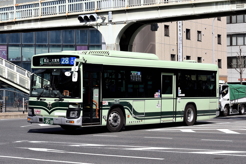 Kyotoshi_3510