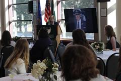 Mueller Reception-2