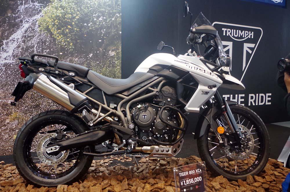 toomilog-Tokyo_Motorcycle_Show_2018_115
