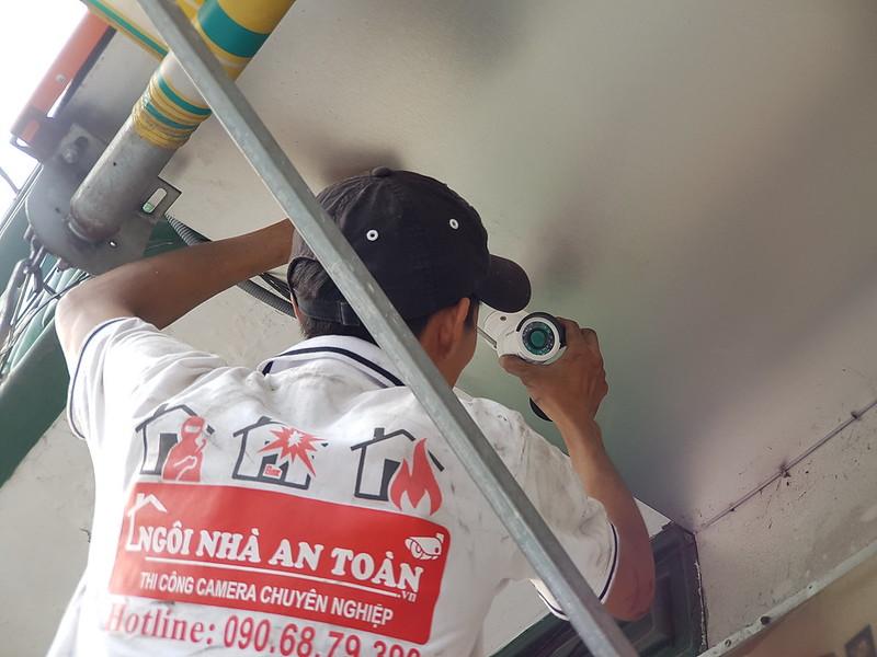 lap-dat-camera-xuong-moc-Binh-Thanh (65)