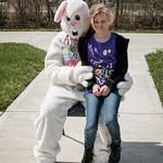 Easter-EGG-HHKY-2018 (67 of 205)