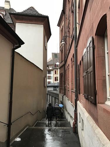 Suisse00012