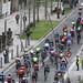 Premio primavera, ciclismo en Amorebieta