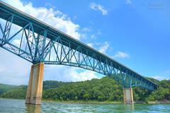 Bridges Around the Country