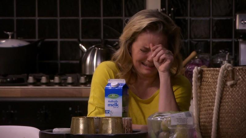 GTST Linda halfvolle melk