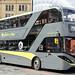 Blackpool Transport SN67WZP