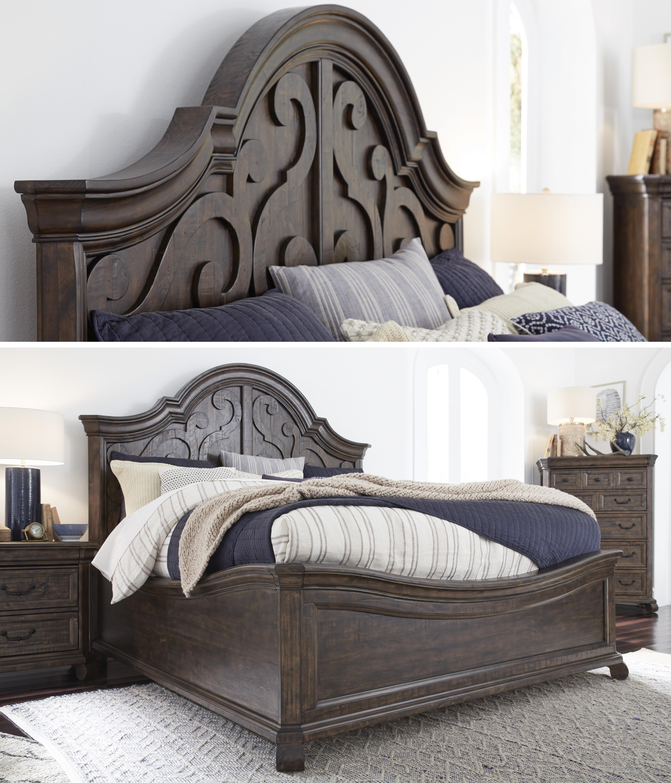All American Furniture: All American Mattress & Furniture