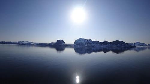 dieschönsteseereisederwelt norwegen hurtigrutenapril2018 hurtigruten postschiff2018 norwegenmitdempostschiff2018 schönsteseereisederweltdieschönsteseereisederweltnorwegenhurtigrutenapril2018norwegen msspitsbergen spitsbergenhurtigrutengmbh spitsbergenkreuzfahrten postschiffmsspitsbergen