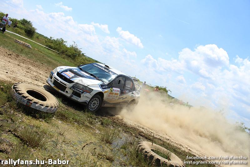 RallyFans.hu-12957