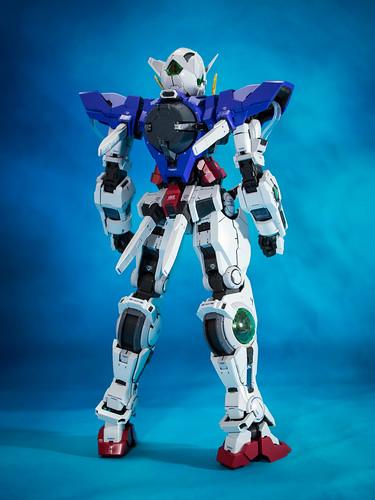 Perfect _Grade_Gundam_Exia_20