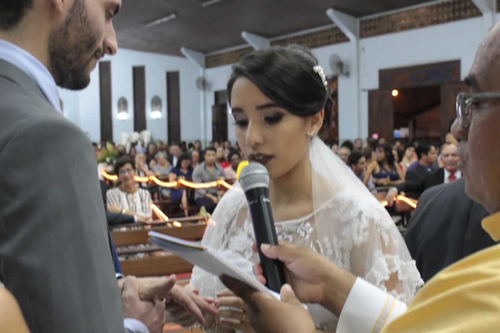 Casamento (146)