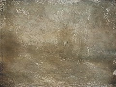 Texture - 346 作者 Lenabem-Anna J.