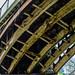 Bolton Railway Bridge