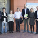 18/04/2018 - Conferencia DeustoForum Gipuzkoa con Miren Azkarate y Jesus Mari Lazkano