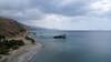 Kreta 2018 209