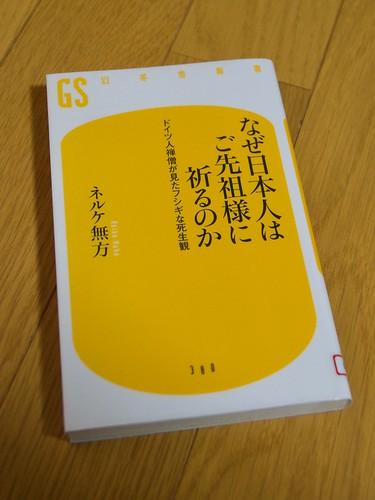 P5301974
