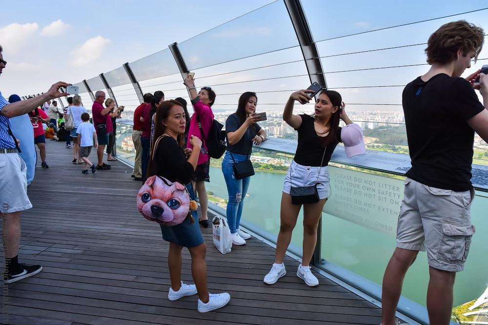 Singapore-people-(53)
