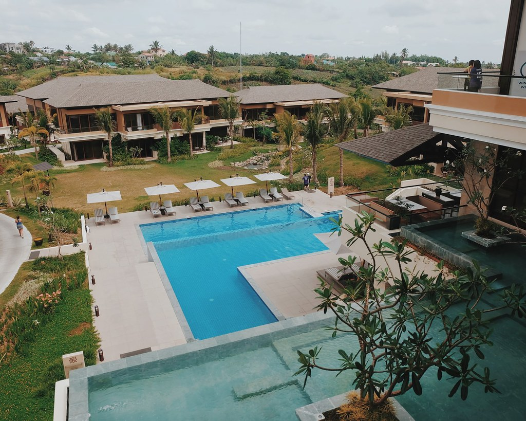 anya resort tagaytay review