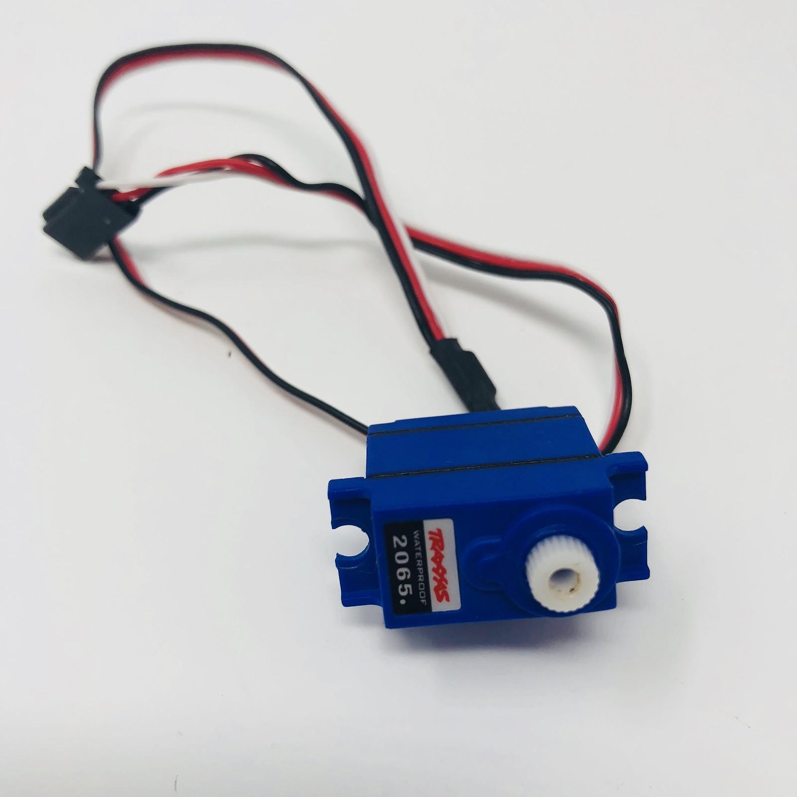 Busch 8741 Gittermast Lampe Industrieleuchte Industrie TT Neu