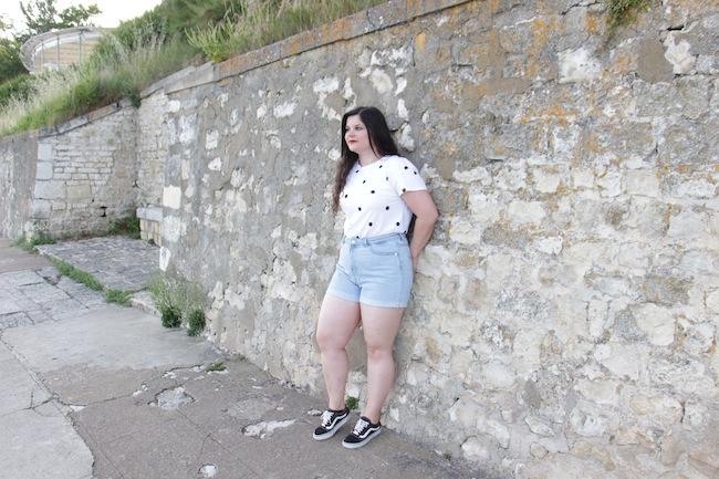 confiance-en-soi-accepter-assumer-cellulite-blog-mode-la-rochelle-3