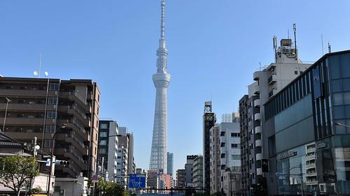 374 Ryogoku alrededores (4)