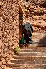 Marruecos Mayo 2018 002