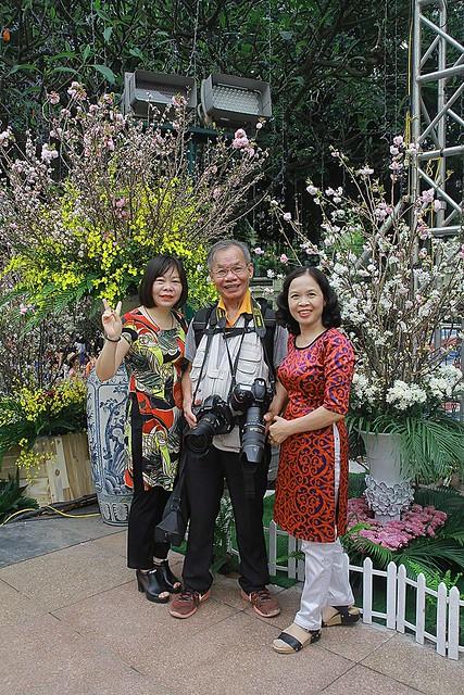 IMG_0873, Canon EOS 7D, Tamron SP AF 17-50mm f/2.8 XR Di II VC LD Aspherical [IF]