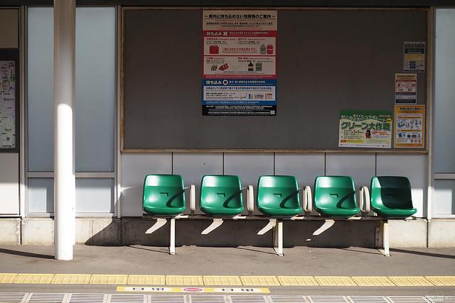 Tokyo_Monogatari_EP17_1