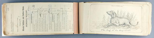 cuadernos 188