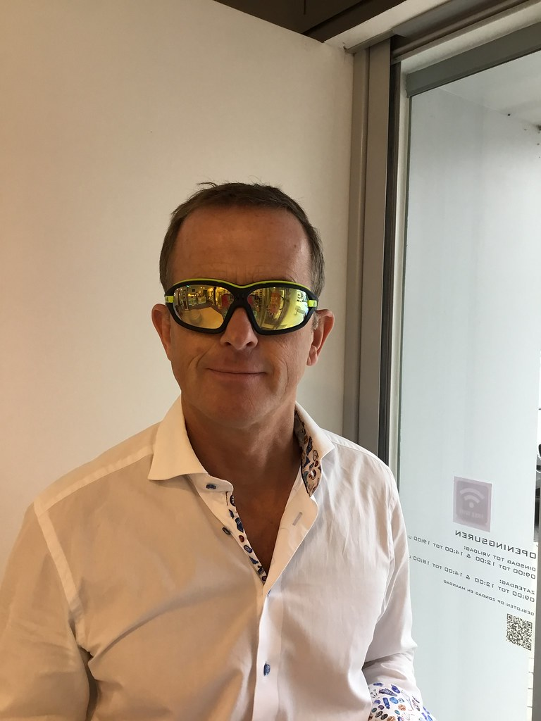 61e5fff165136a ... Koersbril op sterkte zonder adaptor zonder isnert clip-in