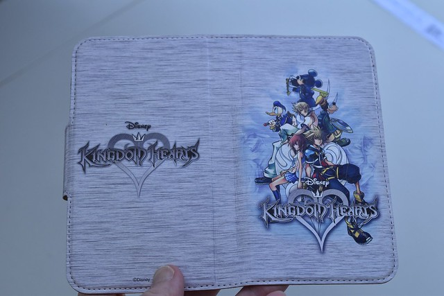 KINGDOM_HEARTS_18