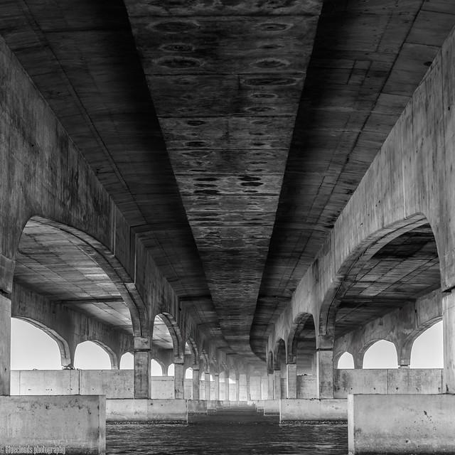 CHU_9552-2 (Under the Third Mainland Bridge, Lagos...)