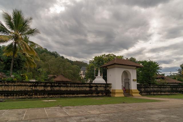 Natha Devalaya