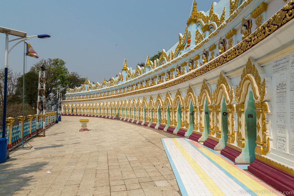 Myanmar-20180321-0473