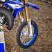 Yamaha YZ 65 2018 - 11