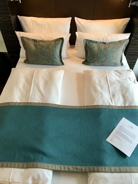 Hotel Motel One München-Sendlinger Tor