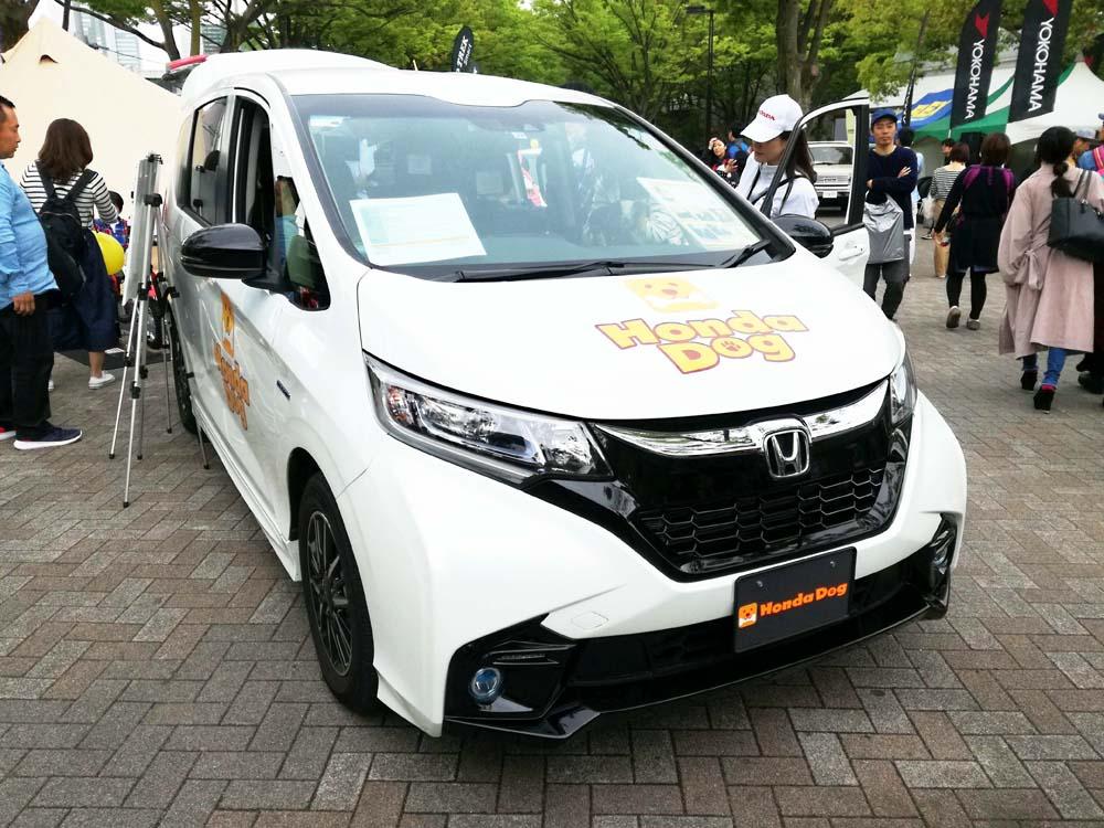 toomilog-OutdoorDayJapan_tokyo_2018_012