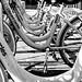 City Bikes in Nottingham