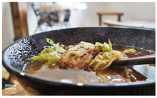 琉球拉麵teianda-18