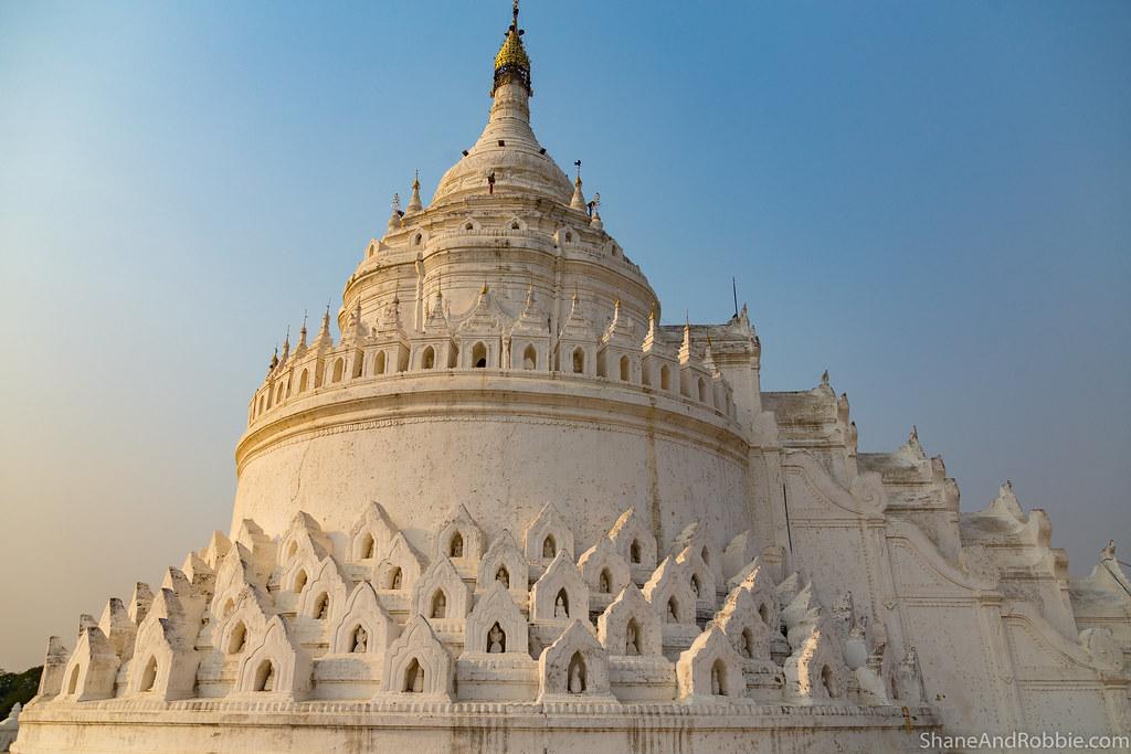 Myanmar-20180321-0563