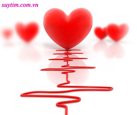 Bệnh suy tim có nguy hiểm không là mối quan tâm hàng đầu của người mới mắc bệnh
