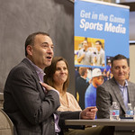 27559766918 Sports Media Roundtable Series: The Athletic and the Future of Media