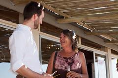 Terri and Jonny Wedding-042