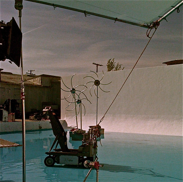 IMG_0577, Apple iPhone 3G