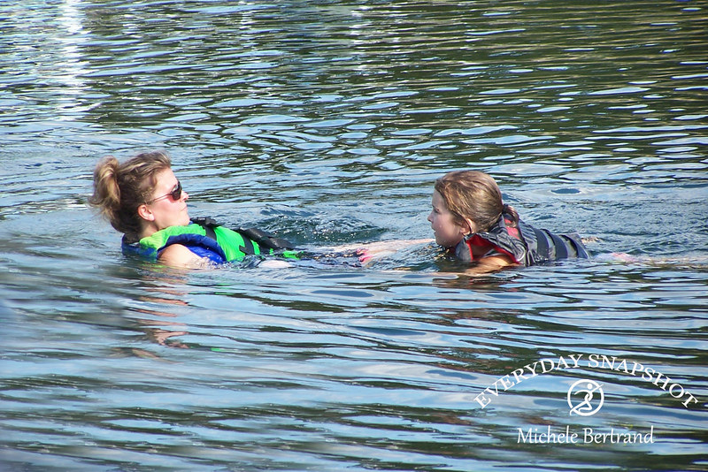 09 Lake Fun