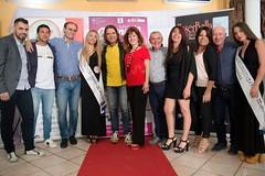 miss reginetta 2018 aragona6