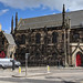 St Columba's Free Church of Scotland