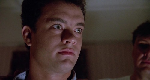 the-burbs-tom-hanks