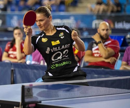 Svetlana Bakthina Copa de la Reina 2018_531