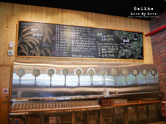 宜蘭員山免費景點推薦吉姆老爹啤酒工場免門票 (6)
